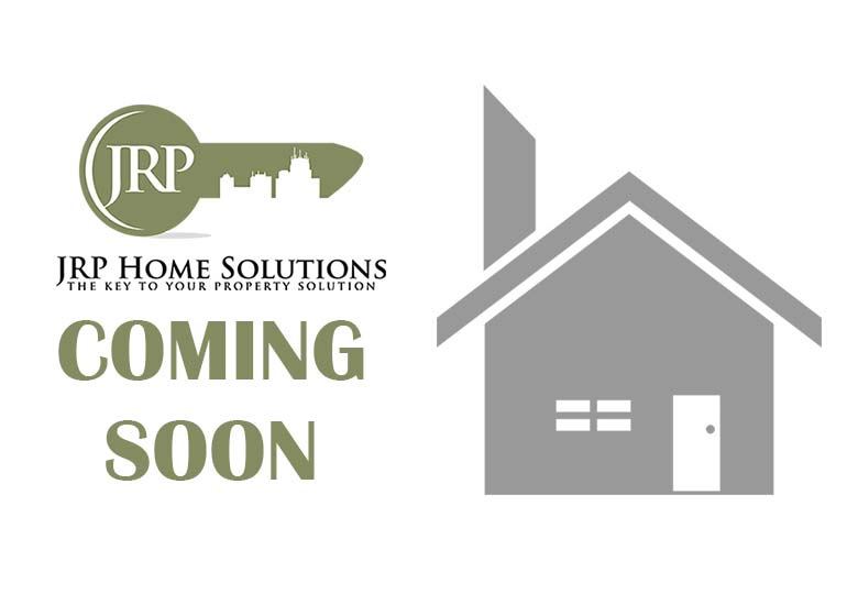 COMING SOON! 808 Bellevue Ave